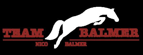 Team Balmer